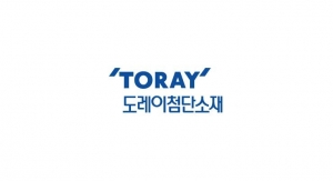 Toray Advanced Materials Korea Inc