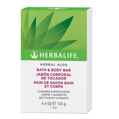 Herbalife Raises Full Year Guidance