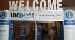 FTA 2015 Annual Forum and INFO*FLEX