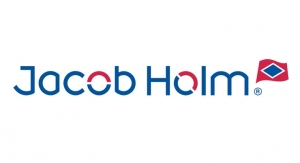 Jacob Holm Opens Shanghai Office