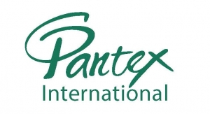 Pantex To Set Up Shop in U.S.
