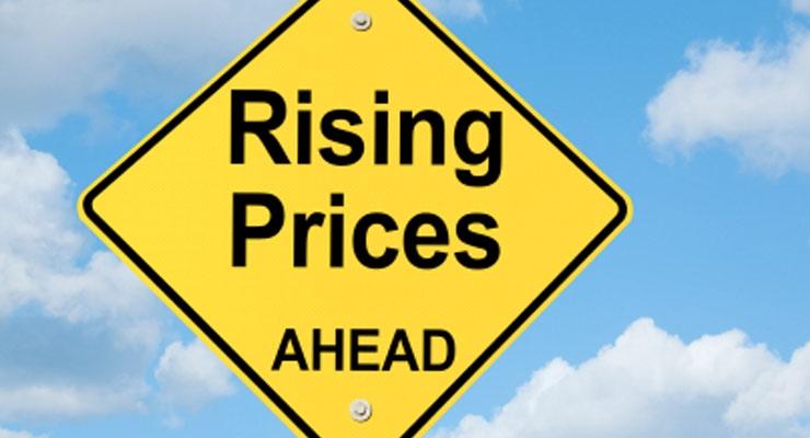 PGI Europe Raises Prices on Crop, Tree Protection Solutions