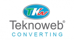 IMA Completes Purchase of 60% Stake in Teknoweb