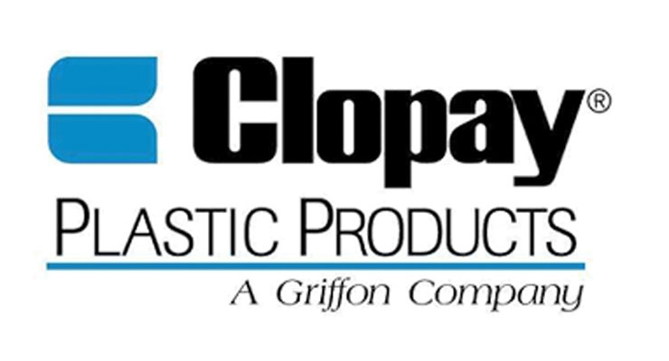 Report: Clopay Sues Over Hygiene Secrets
