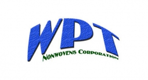 WPT Nonwovens Expands Facility