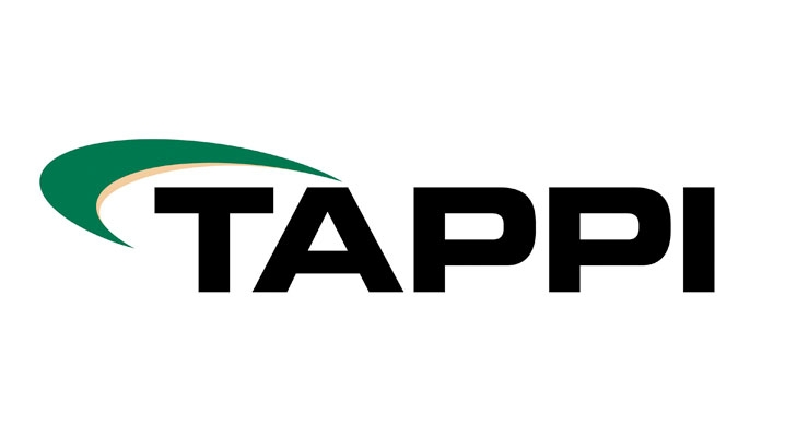 TAPPI Announces Award Recipients