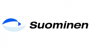 Suominen Announces Location for New North American Line