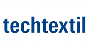 Record Breaking Numbers for Techtextil 2015
