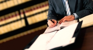 Legal advice for selling your business