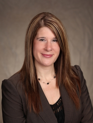 Palmer Holland Announces Kristin Redman as Executive Account Manager