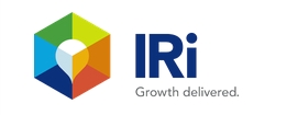 IRI Taps Former P&G Executive