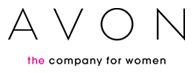 Avon Calls Takeover Bid a Hoax