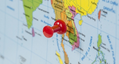 New association formed for medical device firms in Asia-Pacific.