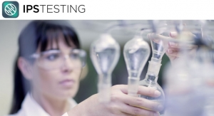 IPS Testing Certified for Incontinence Product Testing