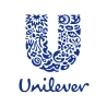 A New CFO for Unilever