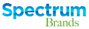 Spectrum Brands Acquires Rejuvenate Household Cleaning Products