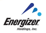 A Poison Pill for Energizer