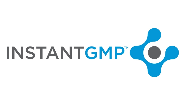 InstantGMP develops software and SOPs that reinforce Good Manufacturing Practices for the dietary supplement industry.
