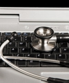 Conquering the Challenges of EHR-EDC Integration