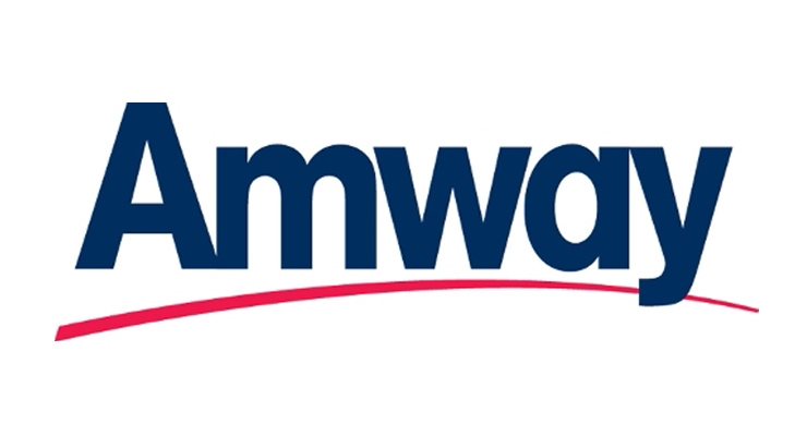 Amway Opens Nutrition Manufacturing and R&D Facility in California