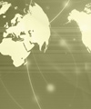 Assuring Quality in the Global Supply Chain