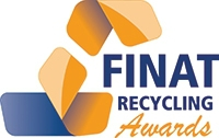 FINAT announces webinar series, Recycling Awards competition