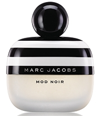 Marc Jacobs Bottle Design Goes Linear