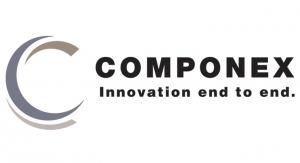 Componex Corporation