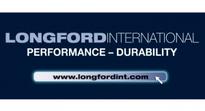 Longford International Ltd.