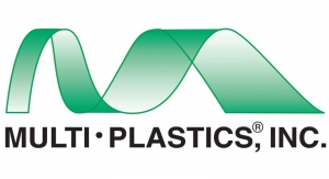 Multi-Plastics Inc.