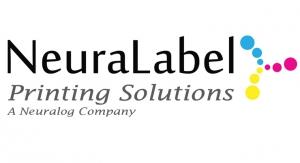 NeuraLabel Printing Solutions