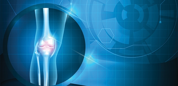 Orthopedic Manufacturing: A Look at the Current State of Product Development