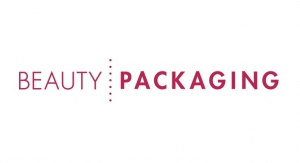 Beauty Packaging Redesigns Its Logo