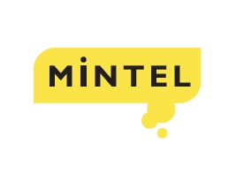Mintel Delves Into American Lifestyles