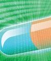 EDC Focus: Data Transparency