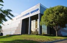 K-1 Packaging Group adds Nilpeter flexo press