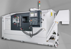 Methods Machine Tools Expands Feeler-FT CNC Line