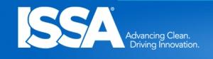 ISSA, NIOSH Collaborate on Worker Health