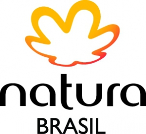 Natura To Use Sustainable Microalgae Oil