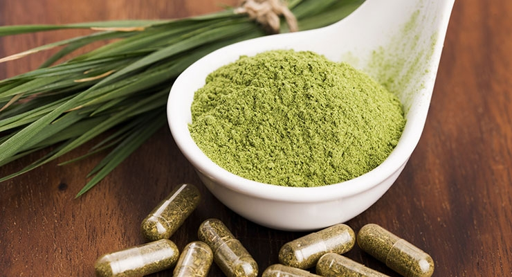 New York and Indiana Attorneys General Call for Overhaul of Supplement Regulations