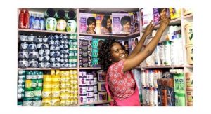 Combatting Counterfeit Beauty in East Africa