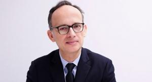 New Appointments at Shiseido, BPI and Nars
