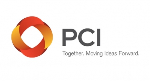 PCI Partners With a Dozen Local Biotech Customers