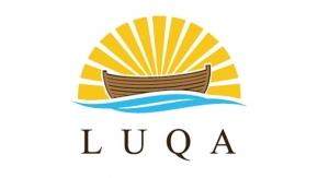 Luqa Pharmaceuticals Raises $15 mn