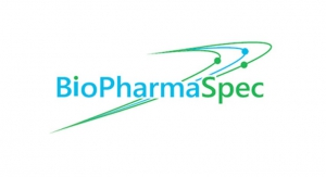 BioPharmaSpec Opens Analytical Lab in Malvern, PA