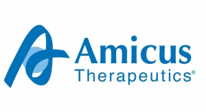 Amicus Therapeutics Strengthens Executive Leadership Team