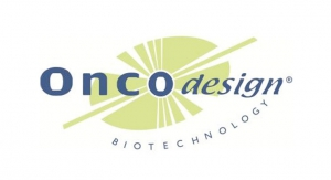 ONCODESIGN Achieves UCB Milestone