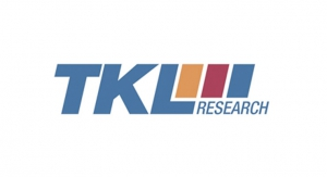 TKL Appoints Global BD VP