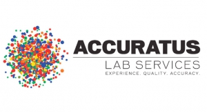 Accuratus Acquires Array BioPharma's CMC Ops