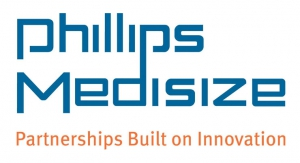 Phillips-Medisize Opens Design and Development Center in China